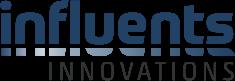 Influents Innovations Iowa VA version