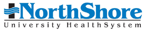 NorthShore Perinatal Depression Program