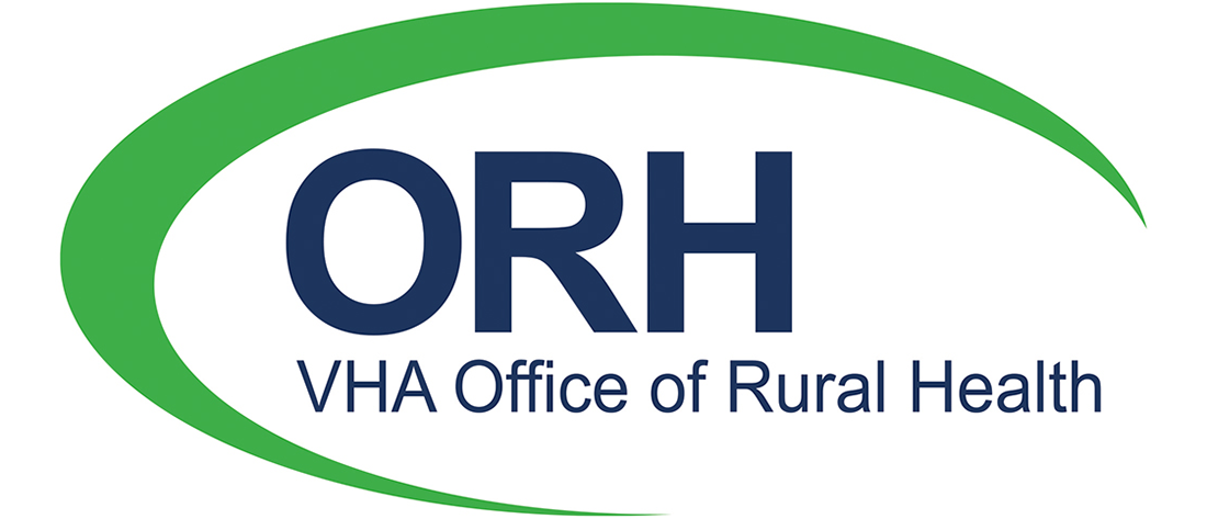 VA Office of Rural Health & University of Iowa