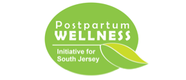 Postpartum Wellness Initiative for South Jersey